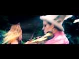 Lindsey Stirling ft. ZZ Ward - Hold My Heart - VKlipe.Net