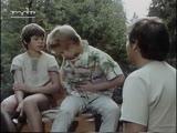 Мы ведь не хромые утки / Wir sind doch keine lahmen Enten (1988) (семейный)