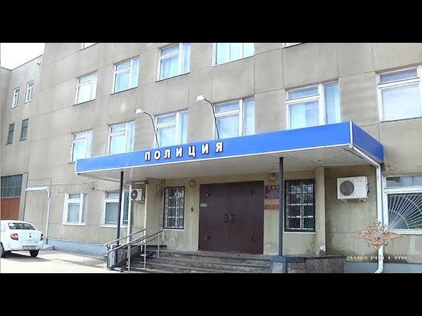 В Тамбове задержали подозреваемого в краже 30 миллионов рублей из помещения кредитного кооператива