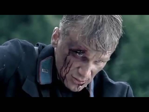 ☀ В июне 1941 (2008 ) Страна: Россия, Беларусь Жанр: боевик, драма