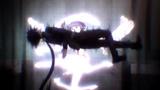 UQ Holder! Хранитель вечности! LP - Lost On You (Swanky Tunes &amp Going Deeper Remix) AMV anime MIX anime REMIX