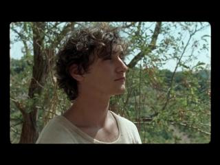 Lazzaro felice (2018) di alice rohrwacher - trailer ufficiale hd