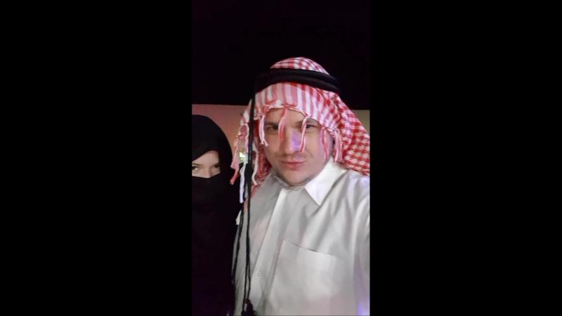 Павлуш Ибн Фархат.mp4