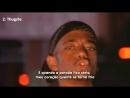 Mobb Deep - Shook Ones II [Legendado]