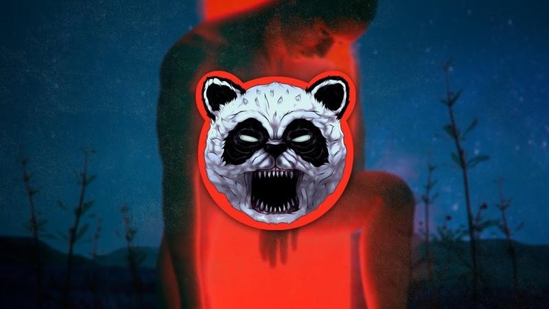 Manta Kaiza - Megalo [Bad Taste Recordings]