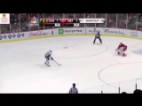 Best Shootout Goals Ever Done In Hockey HD