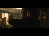 Mission Impossible - Fallout - CLIP - I'd Like To Go Home Now