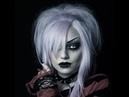 10/08/18 - New Dark Electro, Industrial, EBM, Gothic, Synthpop, Cyber - Communion After Dark