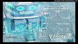 Fairmont - Lie To Me Обмани меня(John Digweed &amp Nick Muir Remix)