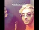 Bill Kaulitz Instagram - 28.09.2018 С днем рождения, сладенький! Мы тебя очень сильно любим ❤️
