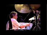 Steve Gadd ' 93 Drum Solo