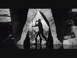 Architects - death is not defeat
