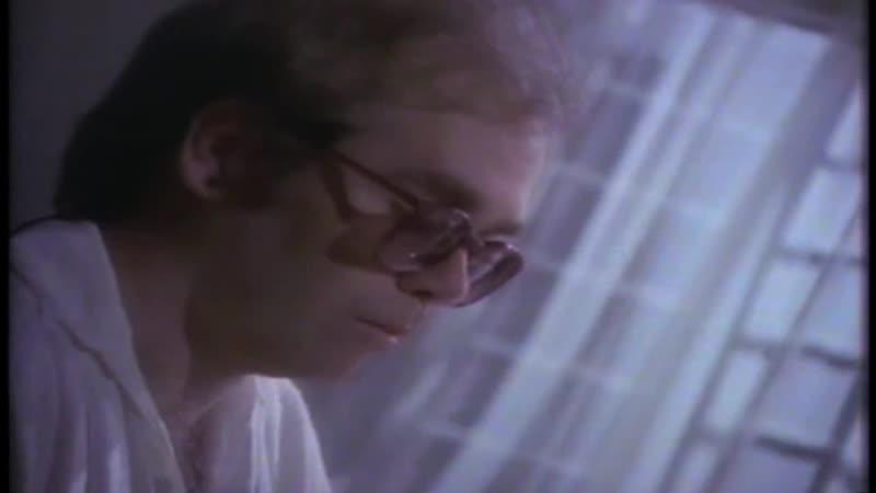 Elton John - Carla-Etude-Fanfare