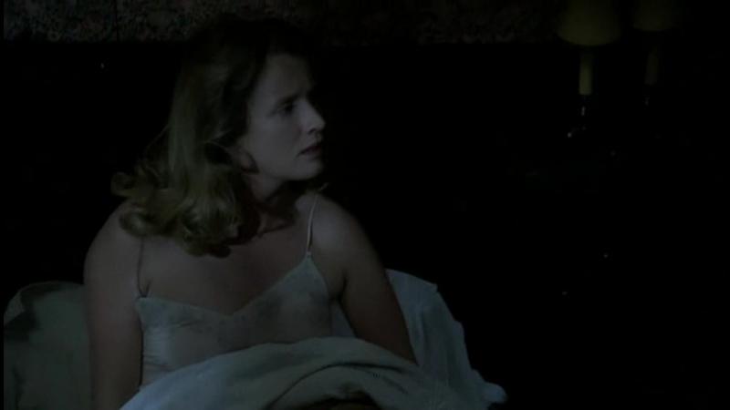 ЖЕНЩИНА МЕЖДУ СОБАКОЙ И ВОЛКОМ (1979) - военная драма; 1080p]