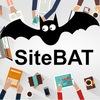Поддержка и сопровождение сайтов SiteBAT