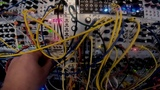 Noise Engineering Ataraxic Iteritas (Matt Lange Jam Session)