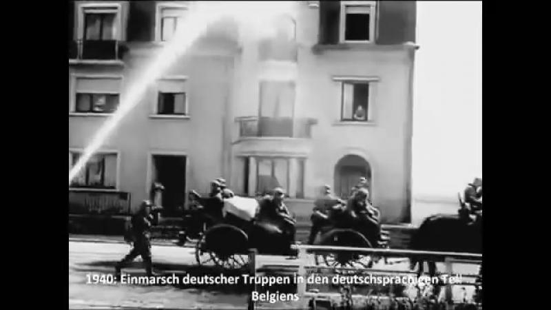 Wenn die Soldaten durch die Stadt marschieren.avi.mp4
