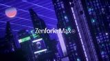 ASUS ZenFone Max (M2) - Больше скорости. Больше энергии. Больше веселья!