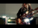 Loudness - The Legend Of Loudness - Live Complete Best - Disc 4 (2008) (Part 7)
