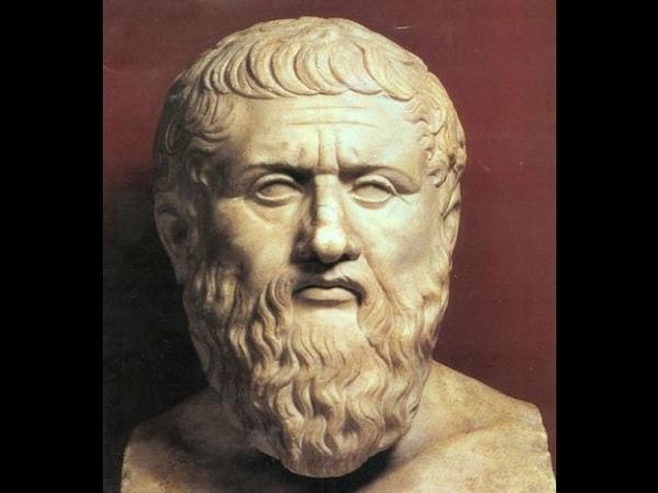 014 Платон Том 2 Федон Аргумент третий
