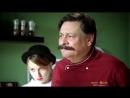 Копия видео Развитие отношений Макса и Кати _ Кухня на СТС