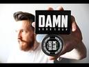 Damn Good Soap Company - recenzja mydła i balsamu do brody