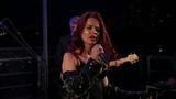 Елена Князева - Прости #live