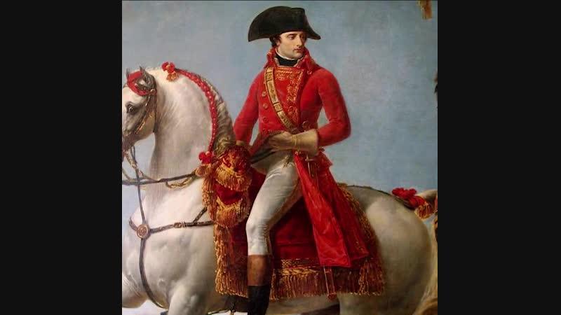 Мифы о Наполеоне. Правда или ложь