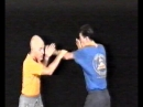 JKD Kali Trapping for self defence Bob Breen