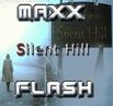 DMC MAXX FLASH - Silent Hill Original mix 2018
