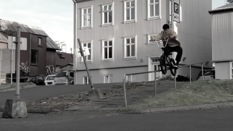 Subrosa Brand - Down For Whatever