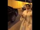 Arabie Saoudite La journaliste Shereen Rifai poursuivie pour tenue indécente malgré son voile