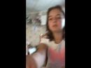 Анастасия Ким — Live