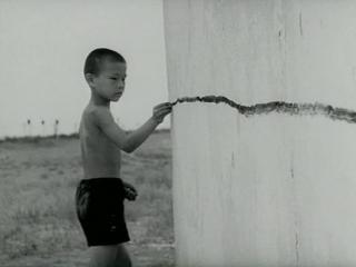Kairat - Darezhan Omirbayev (1992).