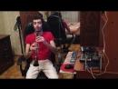 Besame mucho Армянский вариант 2017.mp4