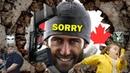 Canadian Shotgun Guy
