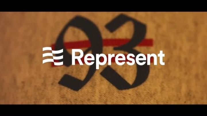 "Mark Tuan on Instagram ""7.02 represent 93 @represent @bambam1a @porksterr"""