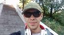 Поход в поисках голавля на р Северский донец и подъём к памятнику Артёма