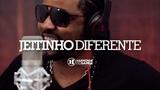 Harmonia do Samba feat Xande de Pilares - Jeitinho Diferente (V
