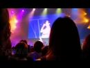 FANCAM | 22.09.18 | Chan (feel good with feeldog) @ UNB 2nd Concert in Japan
