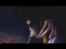 2yxa ru Samyy grustnyy anime klip zaplachet pochti kazhdyy JpTeLnZ cU 320x240