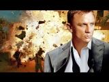 007  Казино Рояль (2006)