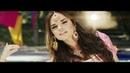 Matame - Descemer Bueno feat Melody El Micha (Video Official)