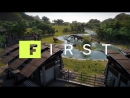 Maintaining Order in Jurassic World Evolution Developer Diary – IGN First