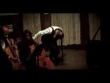 Seal - It's A Man's Man's Man's World Official Music Video