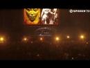 W W and Moti Spack Jarrow @ Tomorrowland Brasil 2015