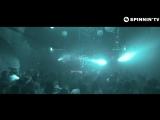 Ferreck Dawn &amp Joe Stone - Sublime (Official Music Video) клубные видеоклипы