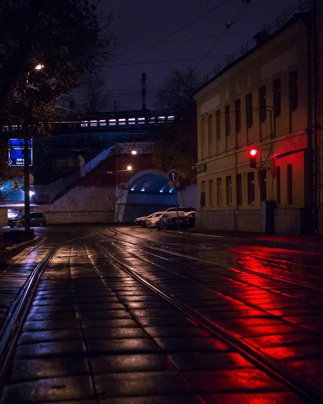 Hubert De-Givenchy | Москва