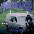 Mars альбом Glockcoma