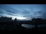 Late Night Alumni - Empty Streets (music video)